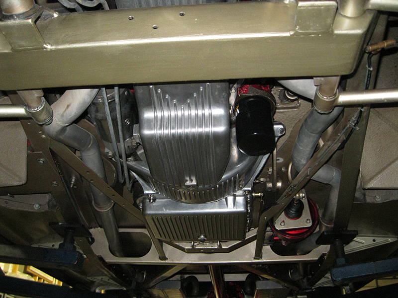 11th Image of a 1940 FORD DEL