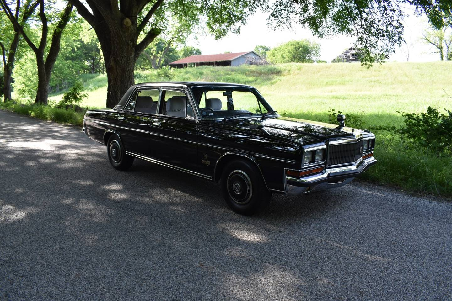 16th Image of a 1987 NISSAN PRESIDENT