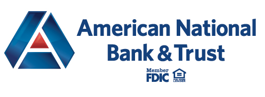 anb_logo_a_fdic_housing_cmyk