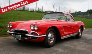 1962-Chevrolet-Corvette-Fuelie-5012