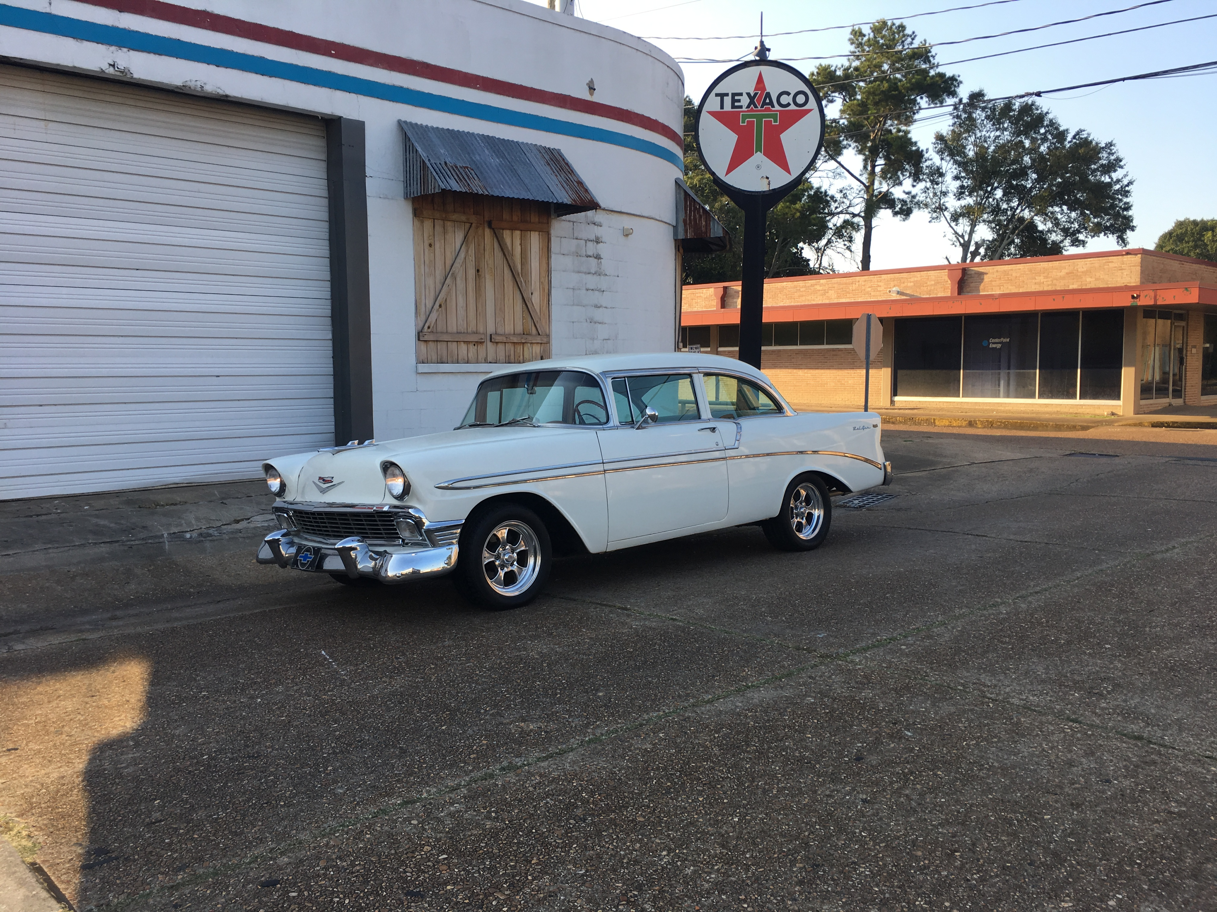 1951 Chevrolet Coupe For Sale At Vicari Auctions Biloxi 2017 2 Door Hardtop 2nd Image Of A