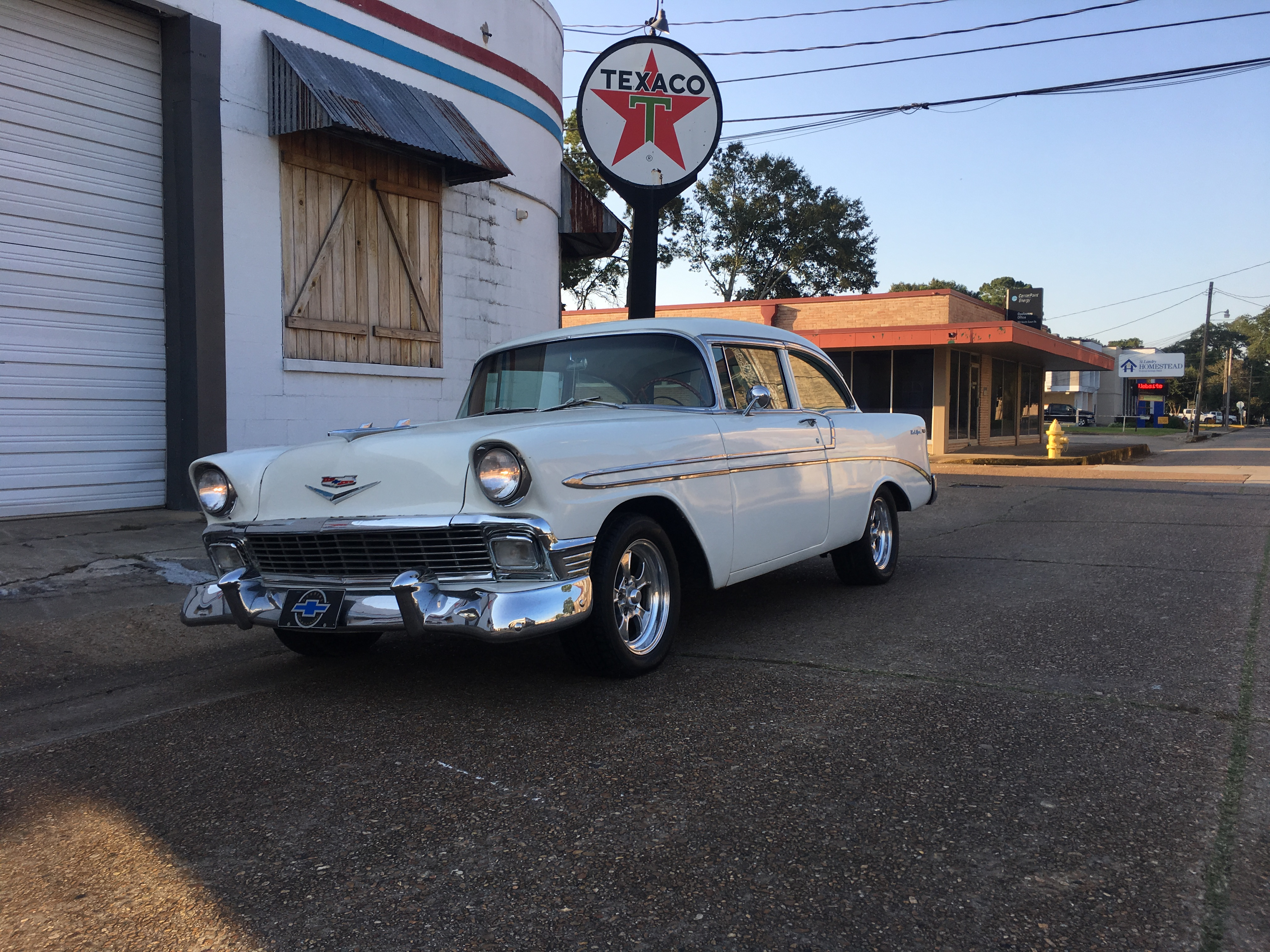 3rd Image of a 1951 CHEVROLET COUPE