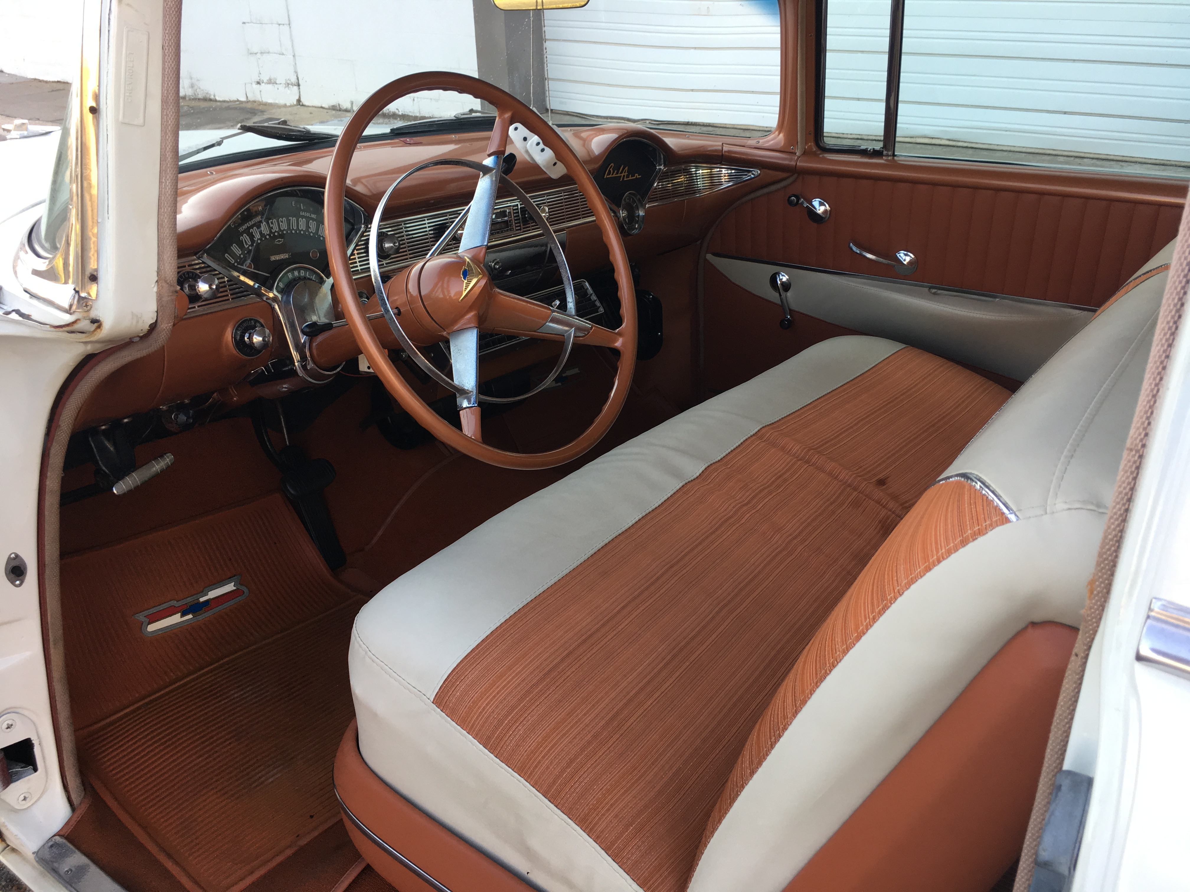 1951 Chevrolet Coupe For Sale At Vicari Auctions Biloxi 2017 Chevy Steering Wheel 7th Image Of A
