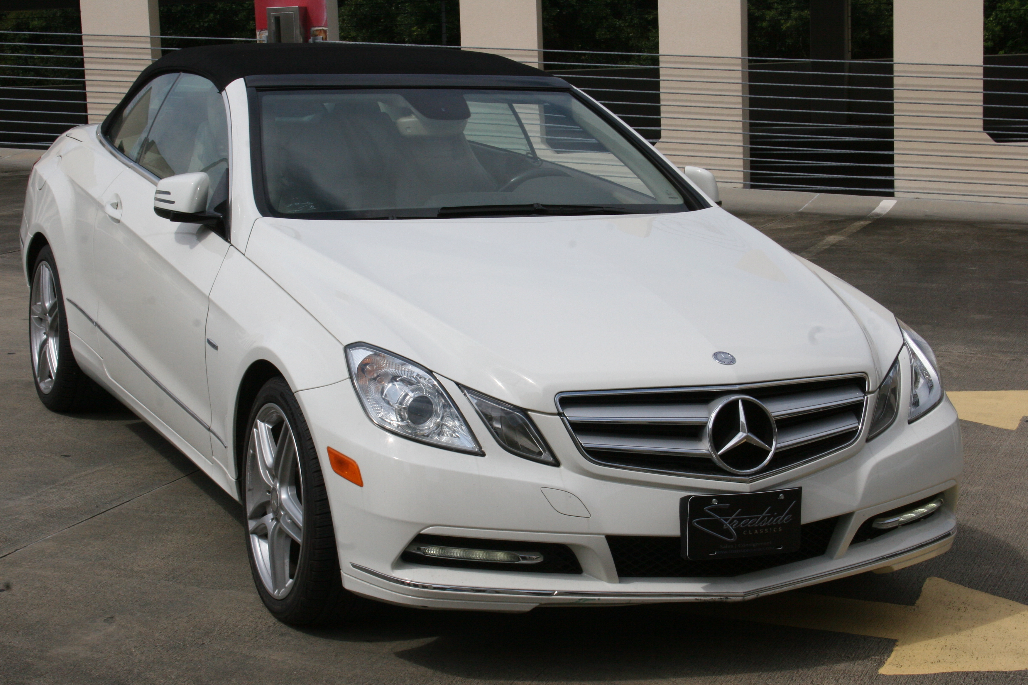 mercedes sport are of equipped tires automotive trim is a blog than suspension benz stiffer rnr profile luxury versions with or review lower this there aforementioned the two and