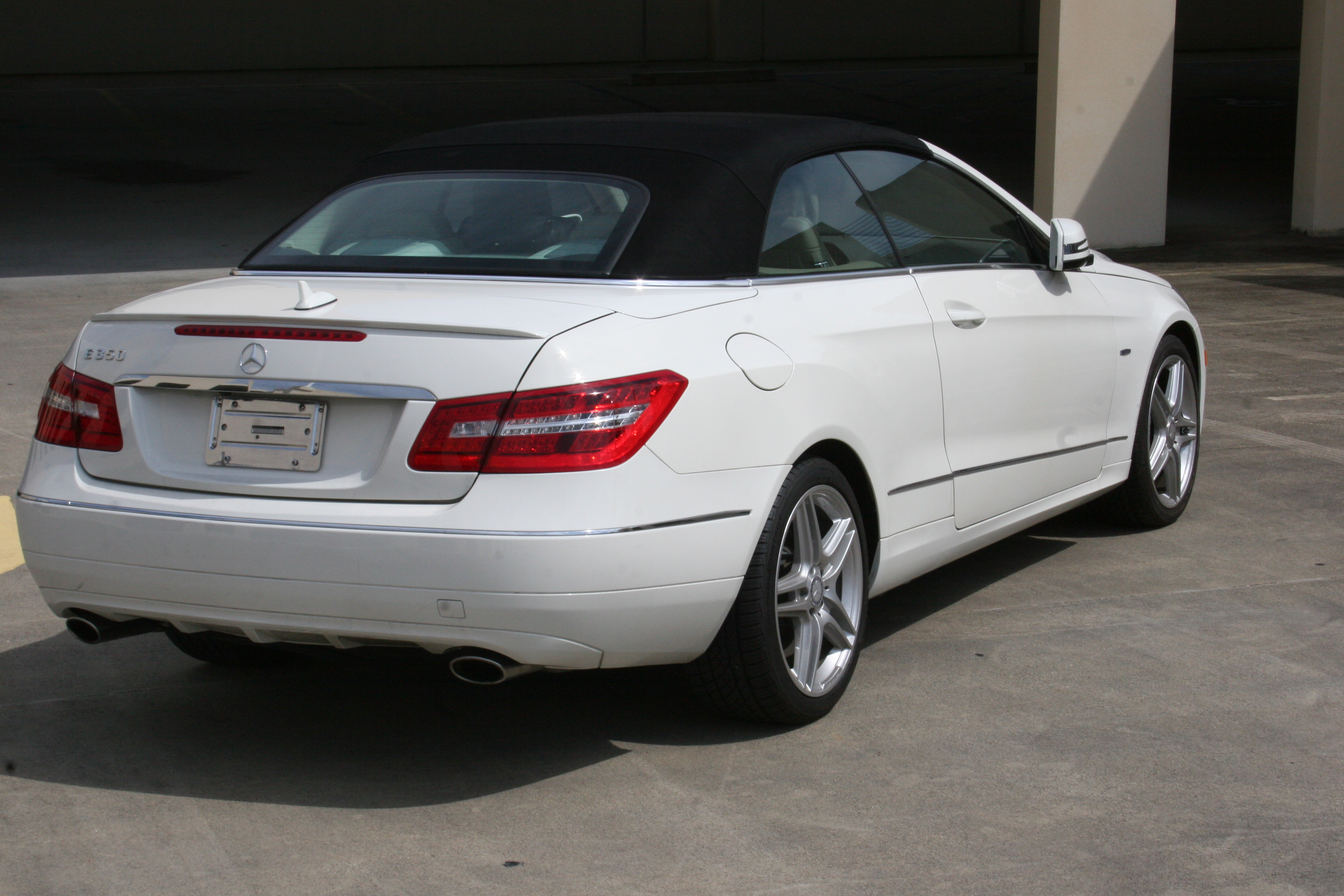 benz photos rwd cabriolet e las nv inventory class view mercedes vegas additional