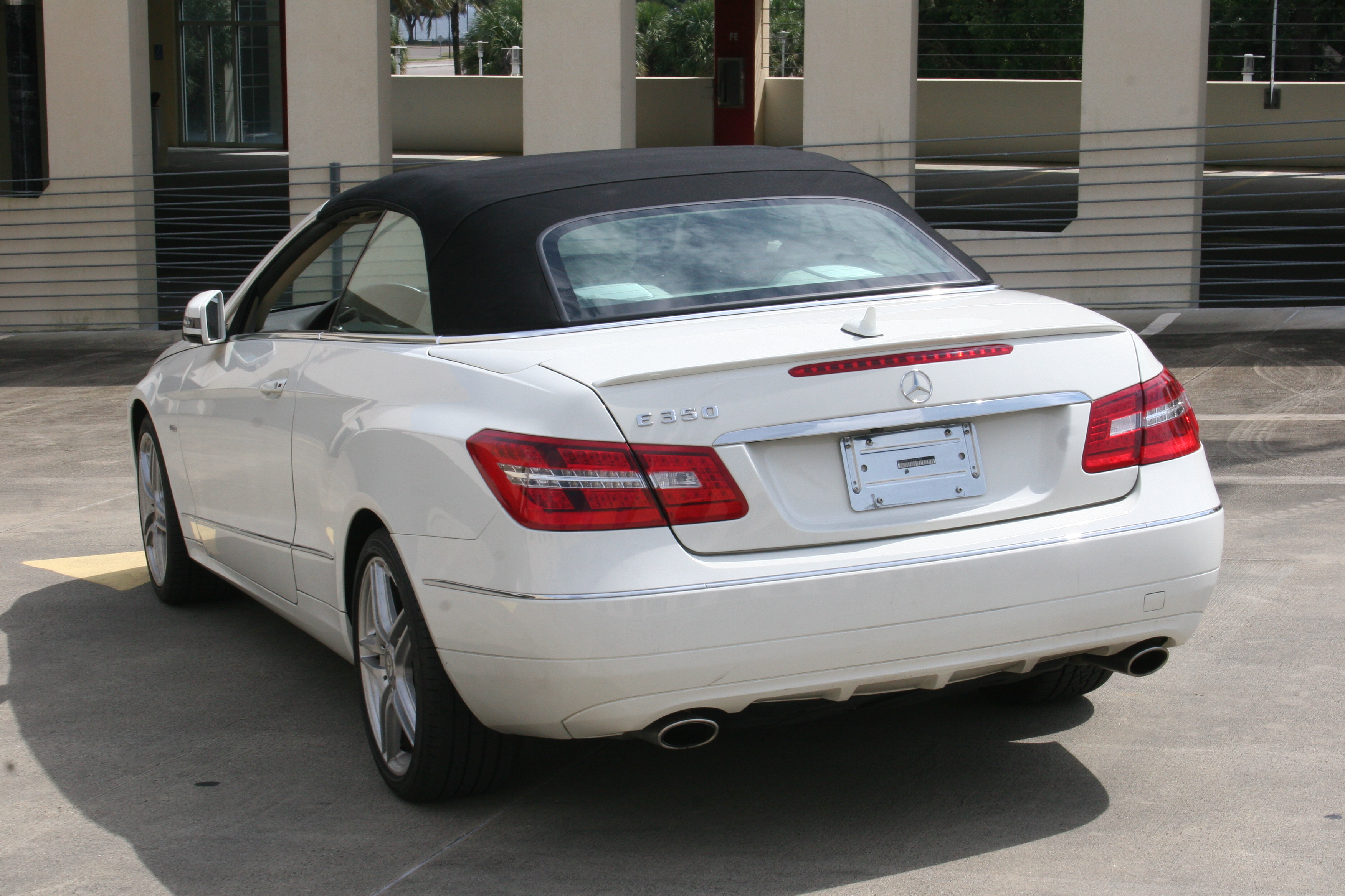 franks used sale oregon wholesale benz premium luxury sherwood company awd for at mercedes auto in