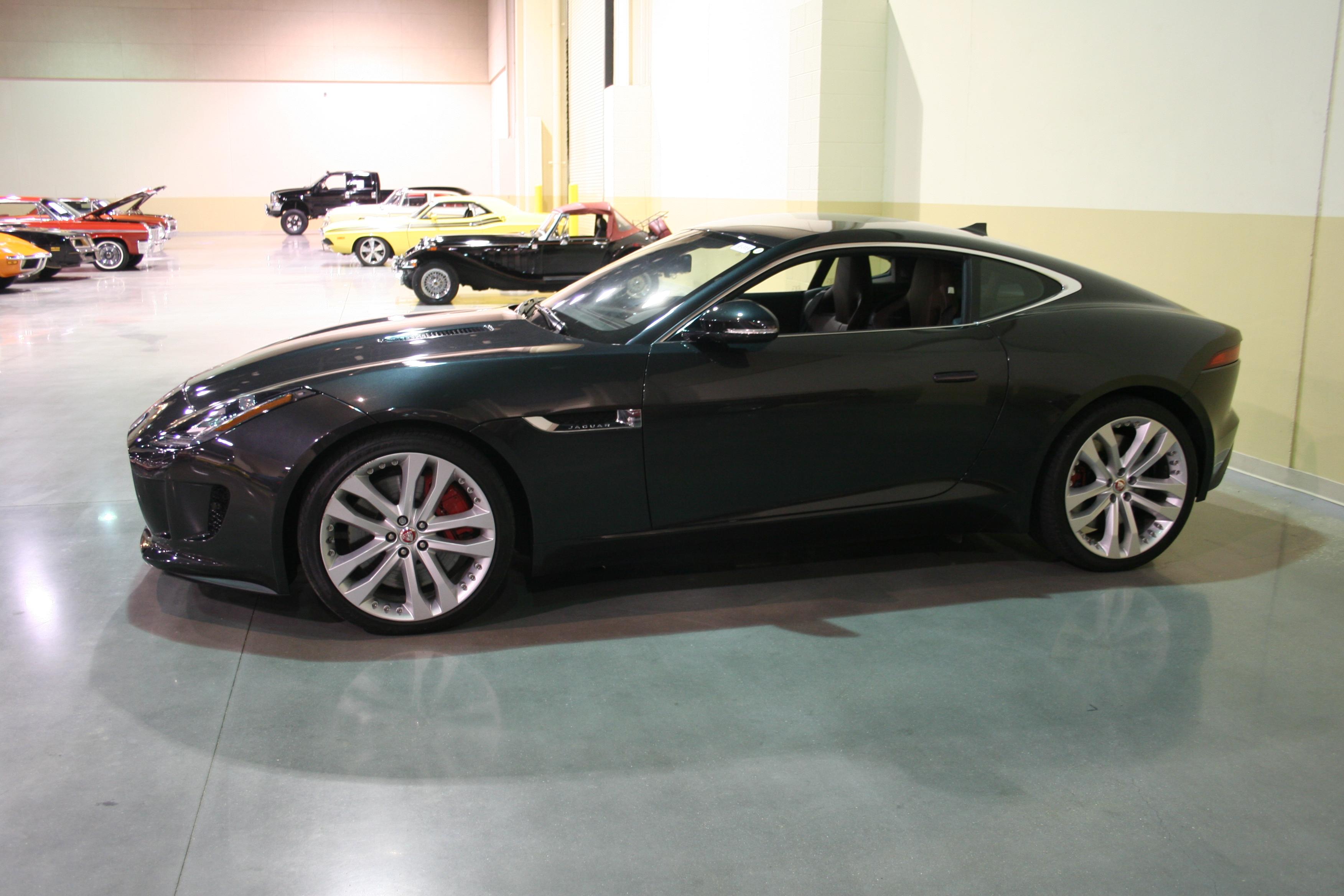 driven jagftype index for litre f slider jaguar type sale
