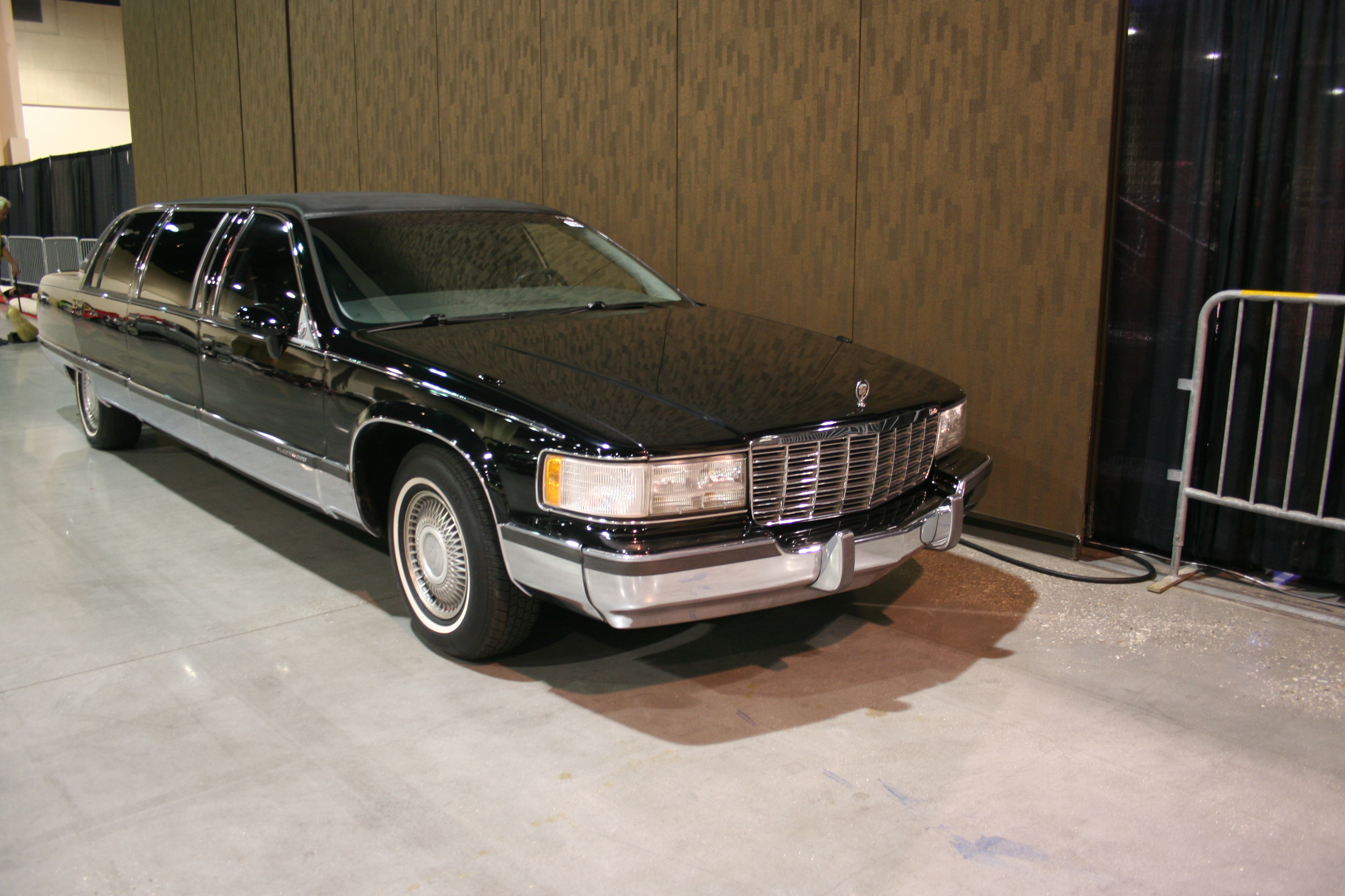 dreams pinterest elegance s for d miles and original coupe cadillac fleetwood brougham rich prager my sale pin