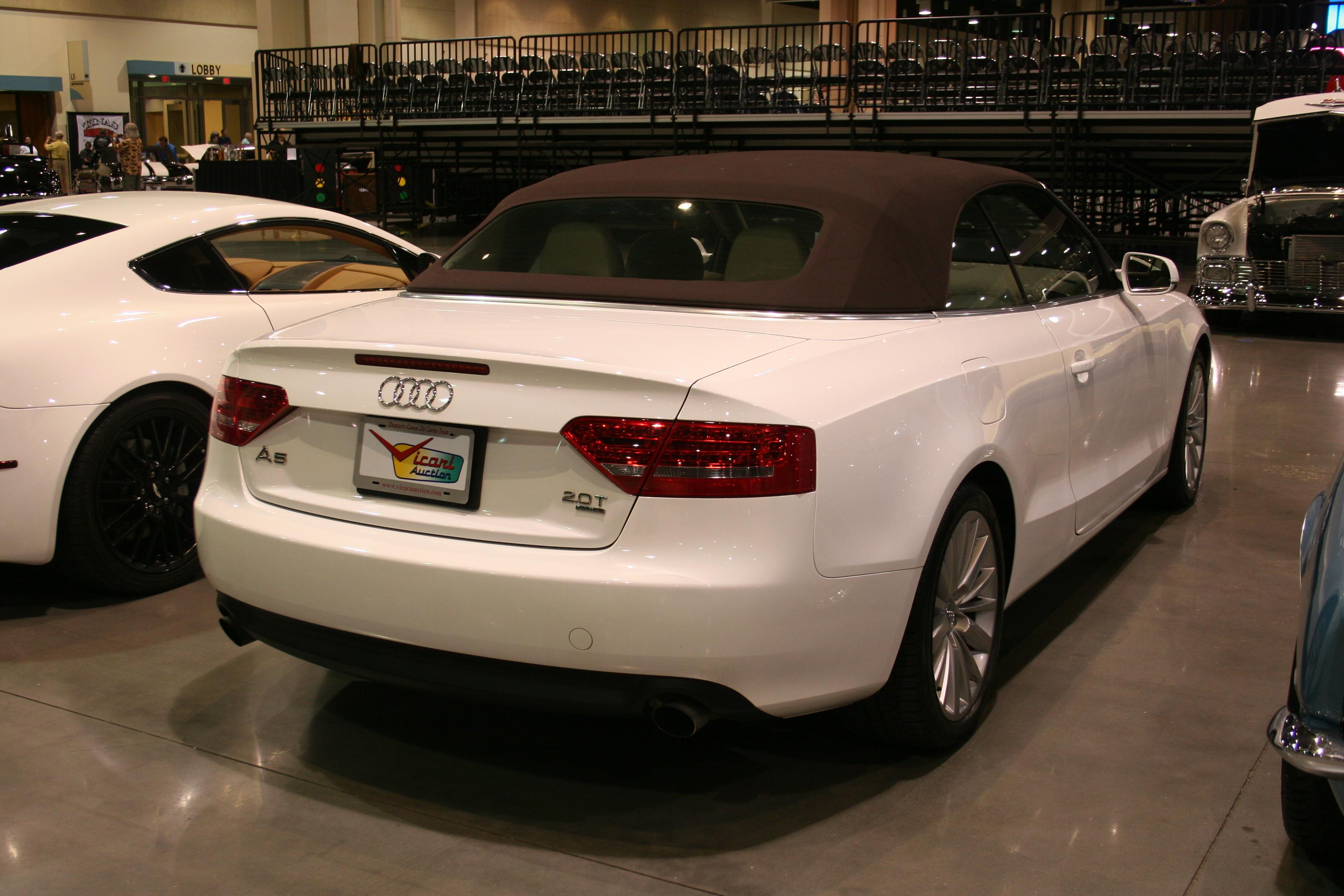 model sunnyvale used beige premium audi make black ca plus year sale condition usautomobile for great