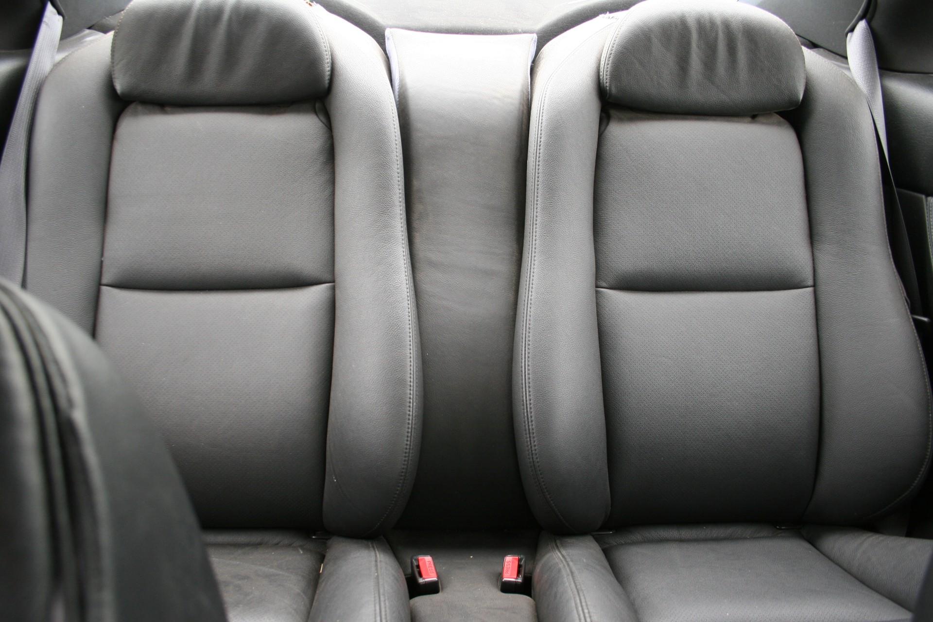 10th Image of a 2004 PONTIAC GTO