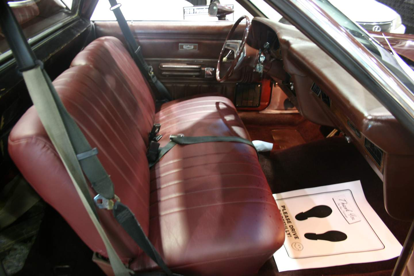 5th Image of a 1979 FORD RAH