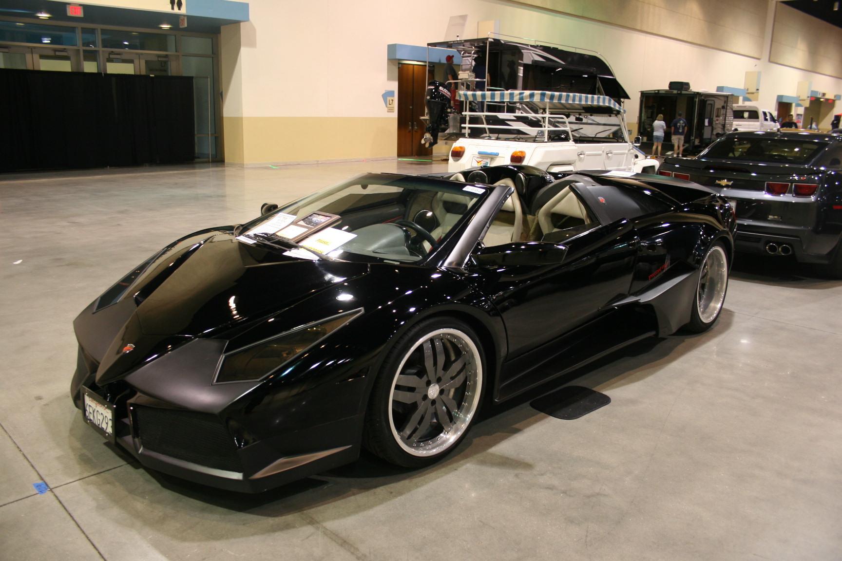 1988 Pontiac Fiero Gt For Sale At Vicari Auctions Biloxi 2018
