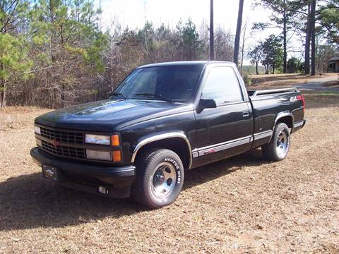1985 CHEVY TRUCK SILVERADO 1500 For Sale at Vicari Auctions