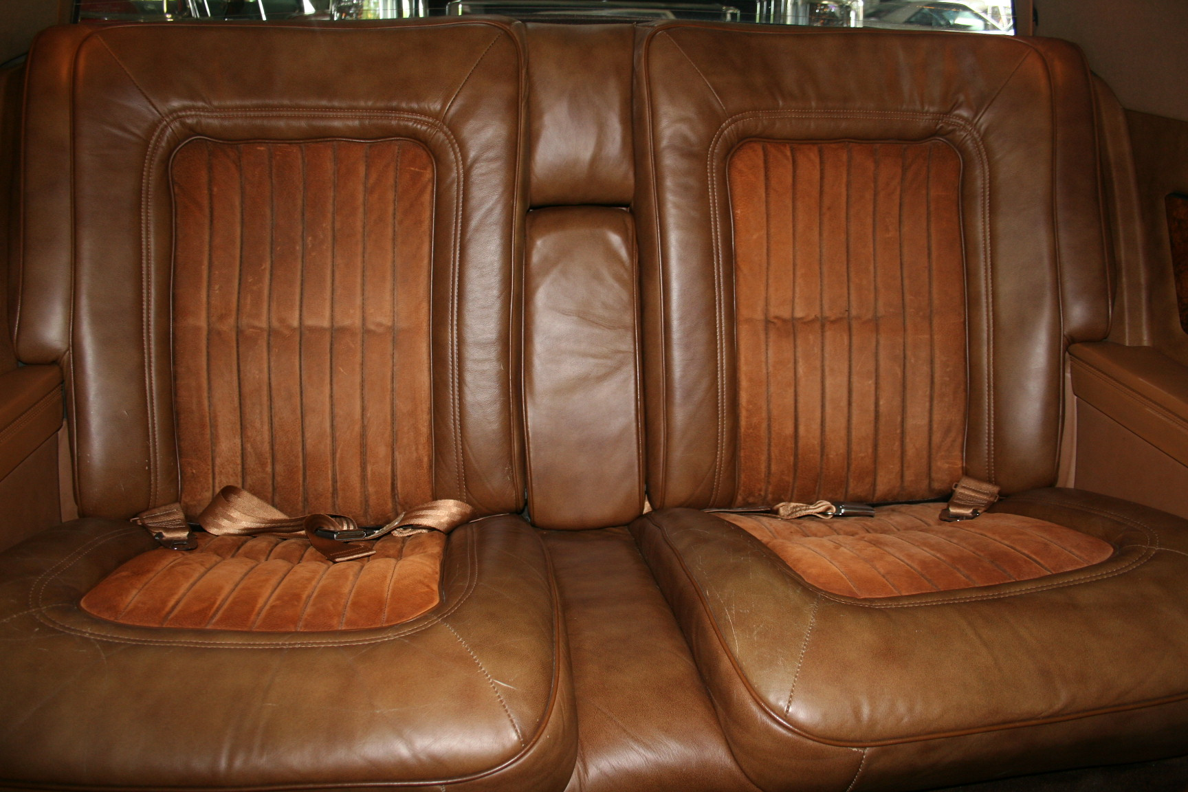 15th Image of a 1983 BUICK RIVIERA