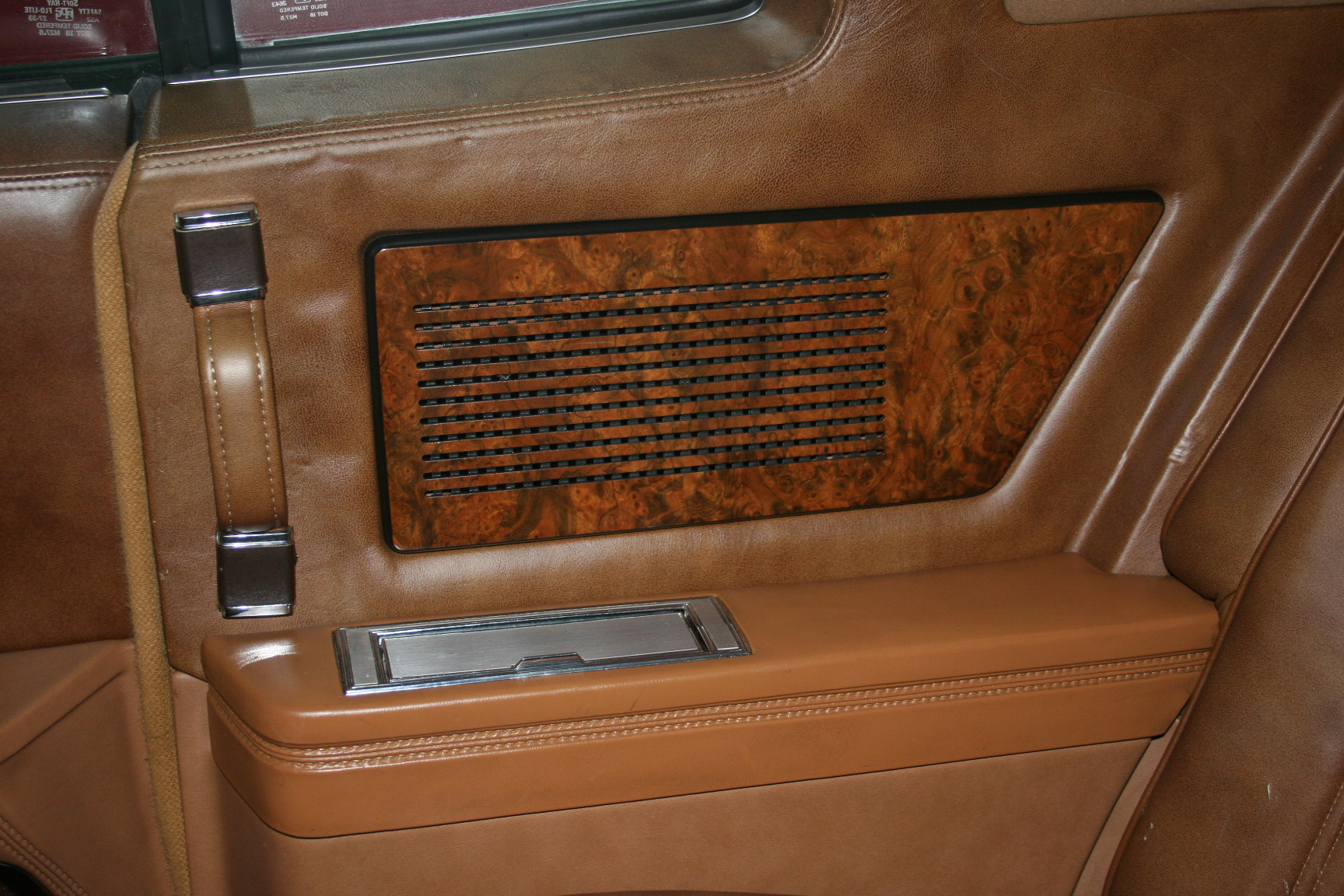 10th Image of a 1983 BUICK RIVIERA