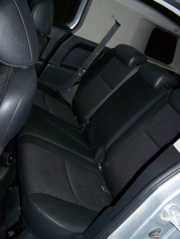 6th Image of a 2007 TOYOTA FJ CRUISER S