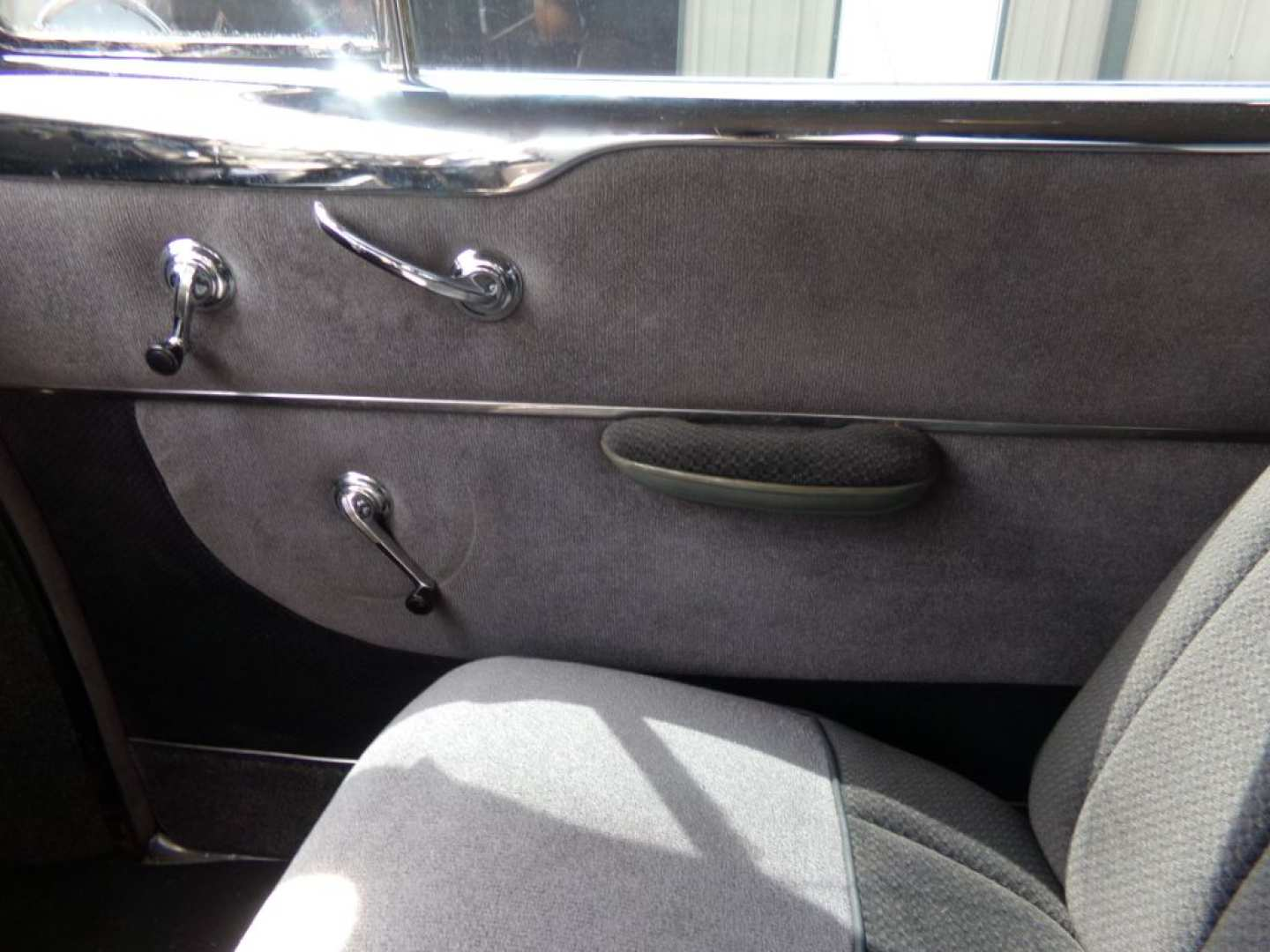 64th Image of a 1951 BUICK EIGHT SPECIAL