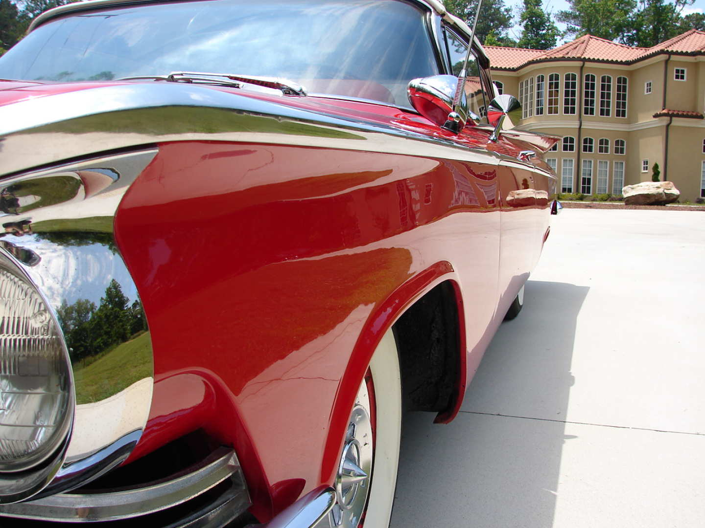 9th Image of a 1959 BUICK LESABRE