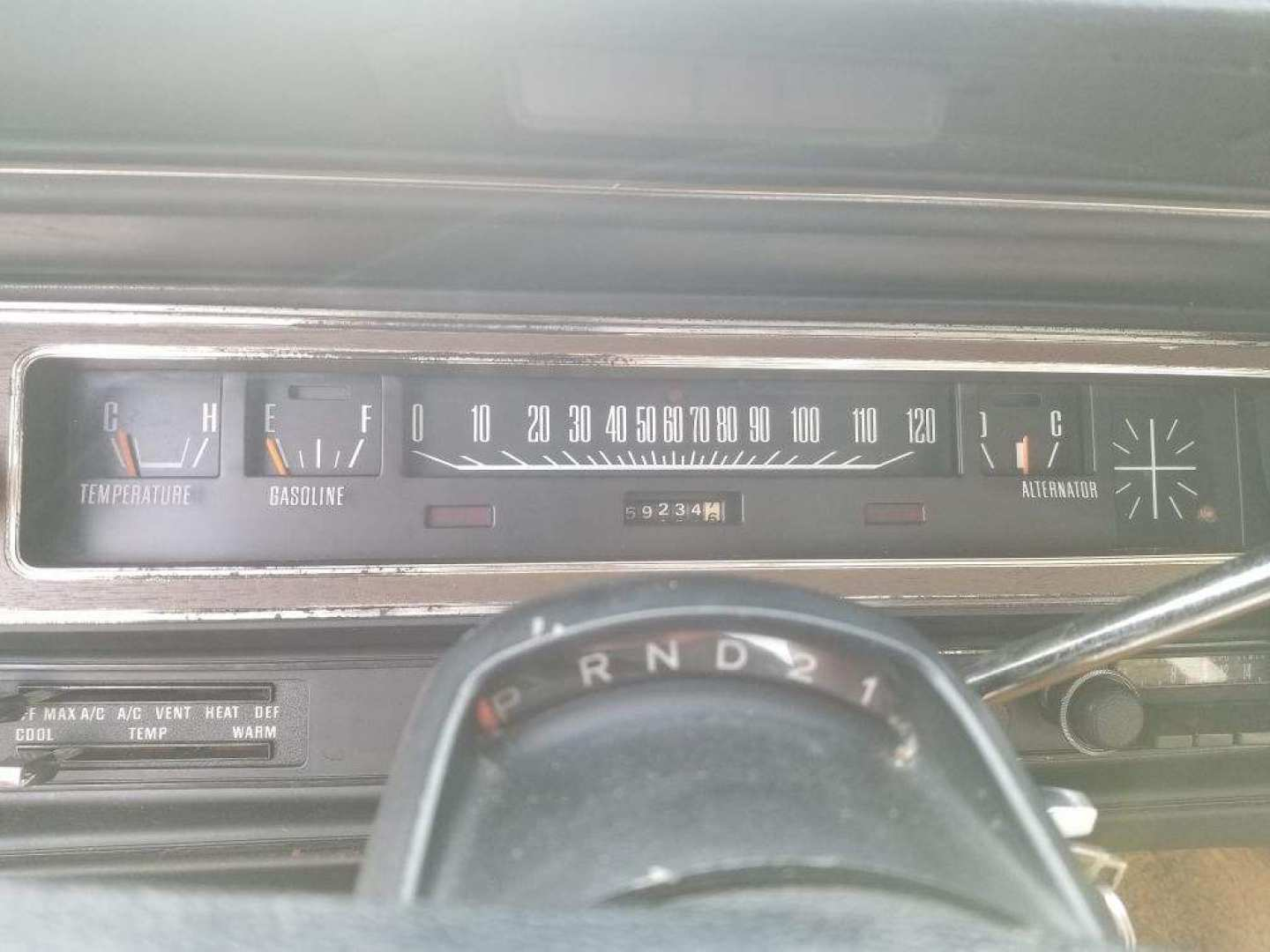 15th Image of a 1973 DODGE CHARGER