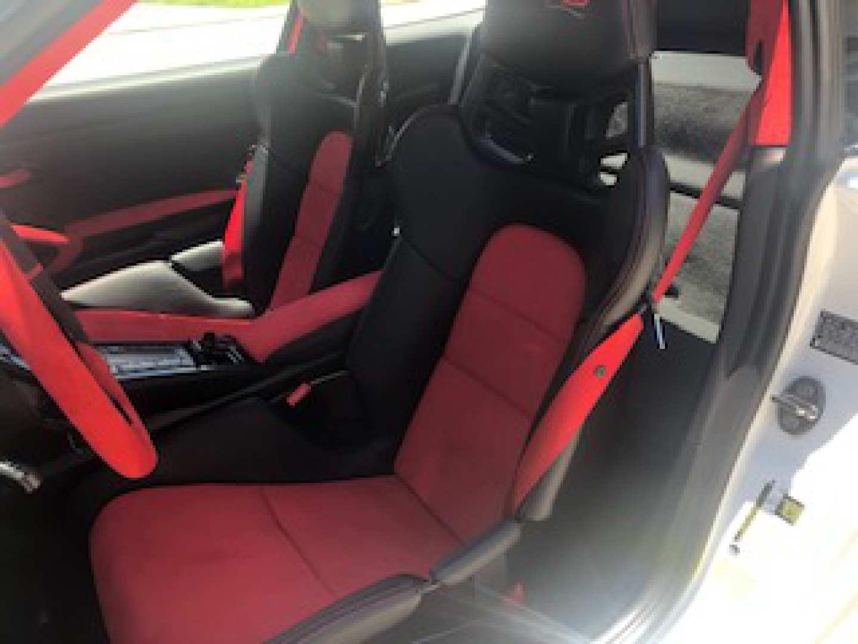 16th Image of a 2018 PORSCHE 911 GT2 RS