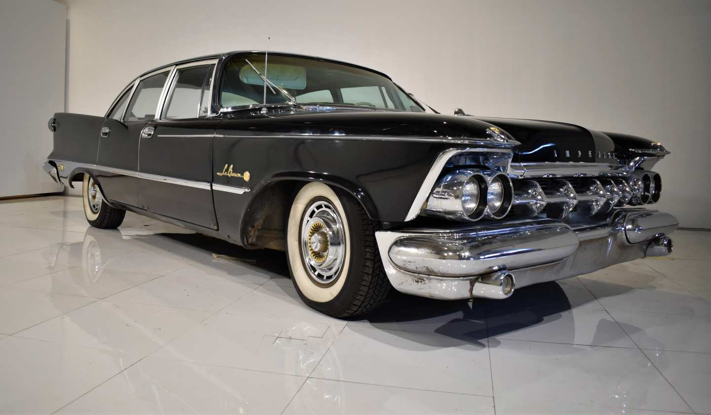 1st Image of a 1959 CHRYSLER IMPERIAL