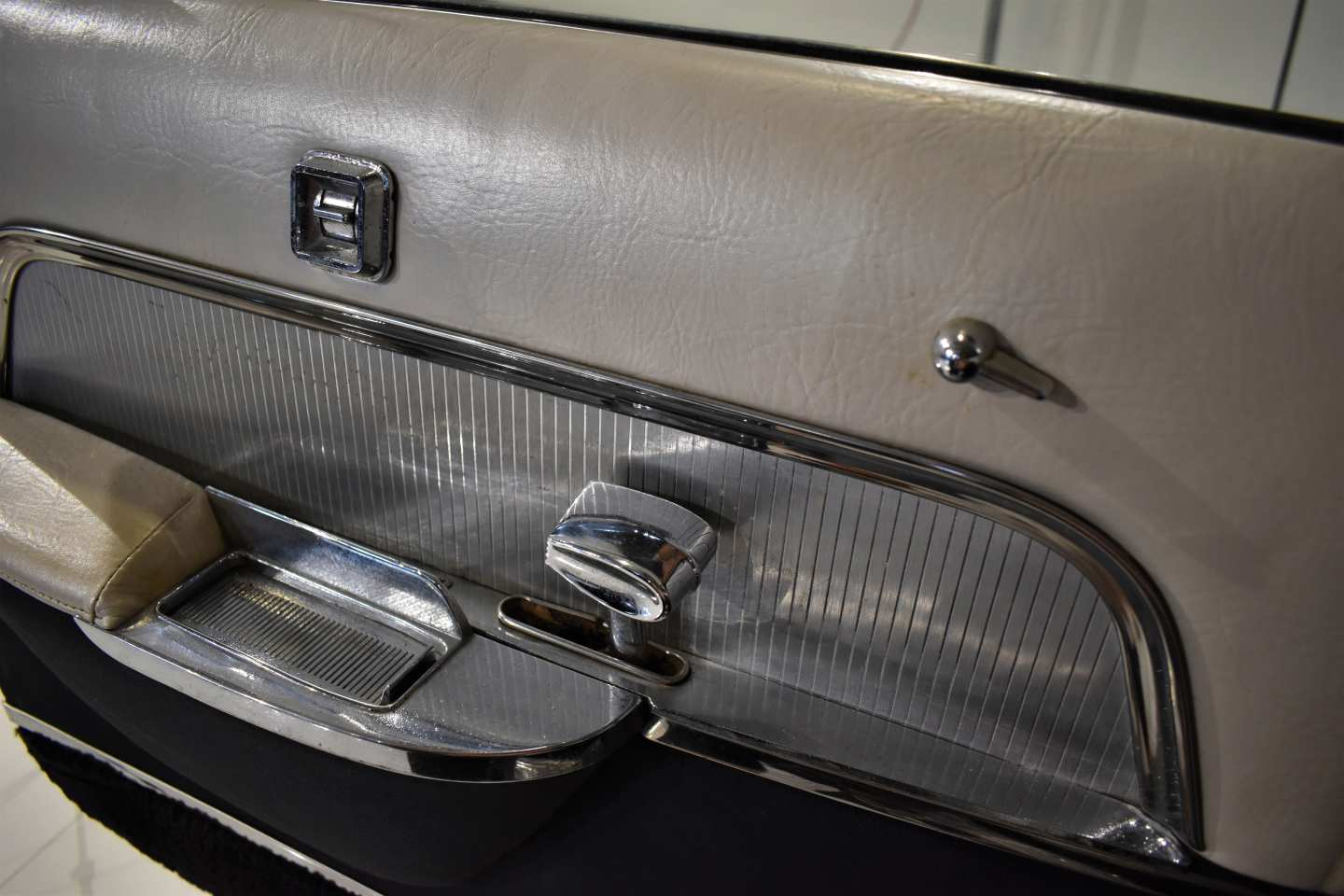 7th Image of a 1959 CHRYSLER IMPERIAL