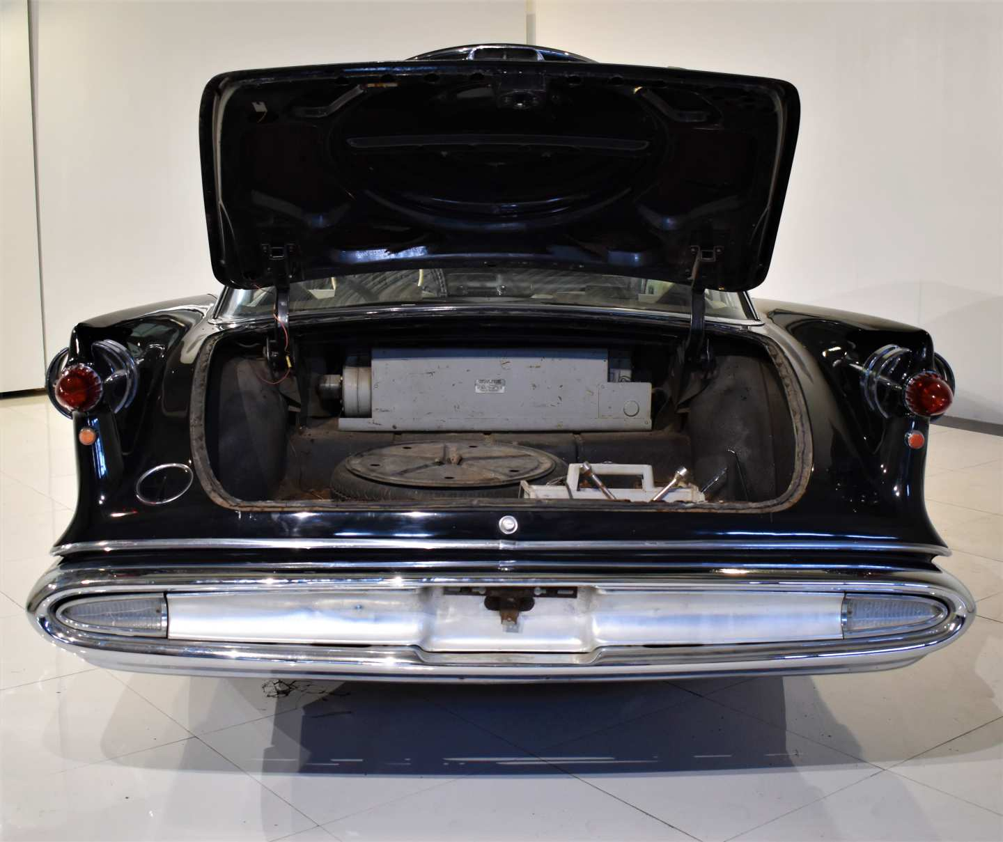 13th Image of a 1959 CHRYSLER IMPERIAL