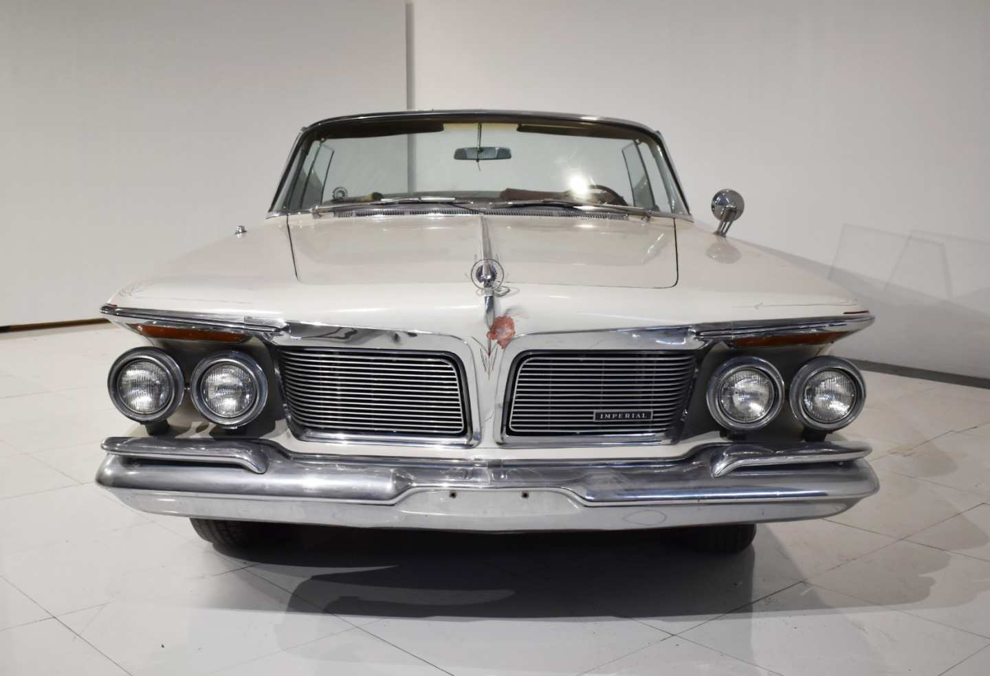 15th Image of a 1962 CHRYSLER IMPERIAL