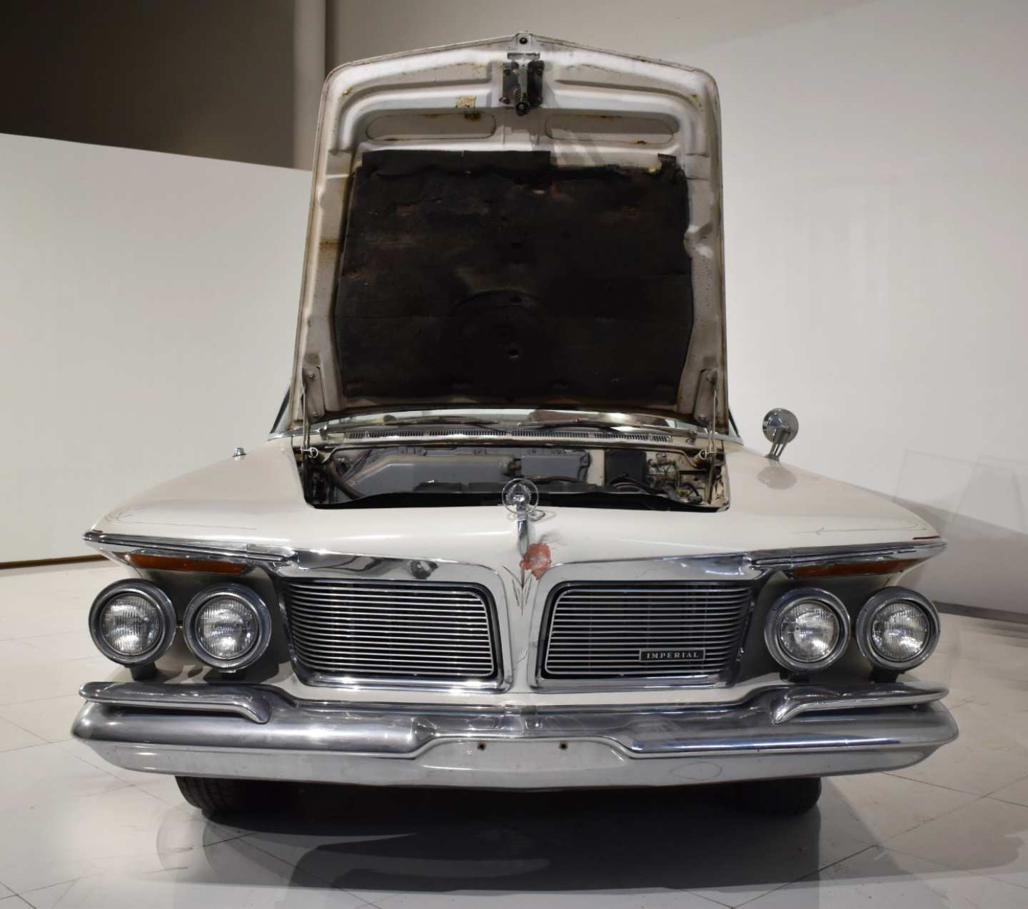 16th Image of a 1962 CHRYSLER IMPERIAL