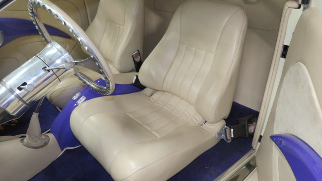 6th Image of a 1939 LINCOLN ZEPHYR