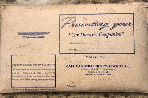 17th Image of a 1969 CHEVROLET CAMARO
