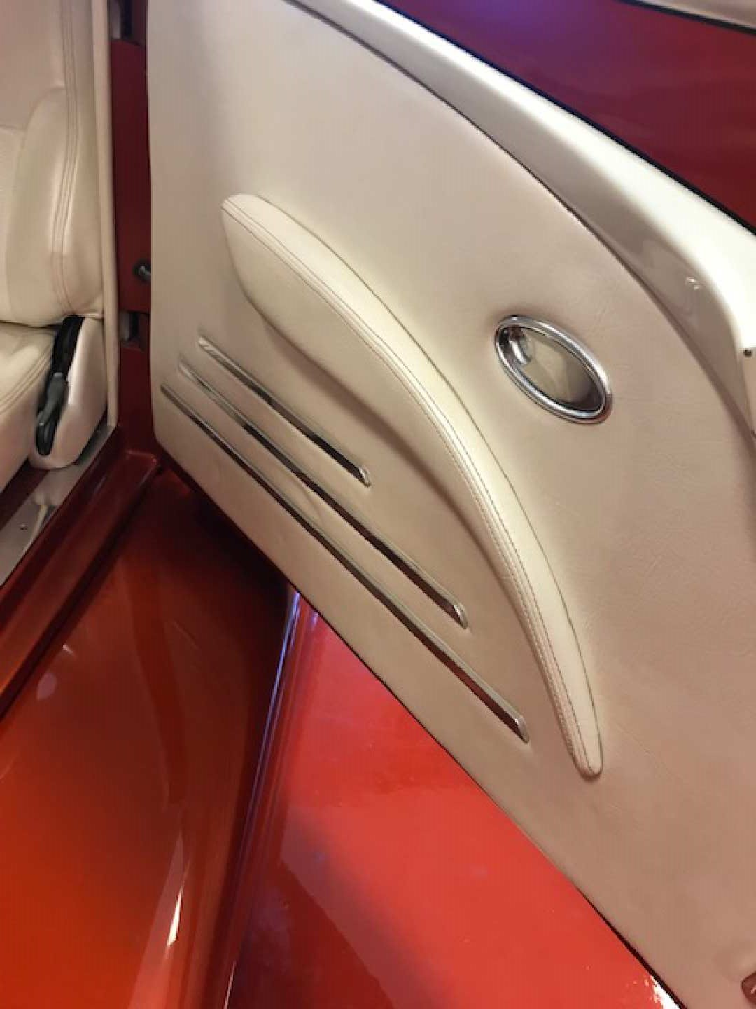 5th Image of a 1937 FORD COUPE