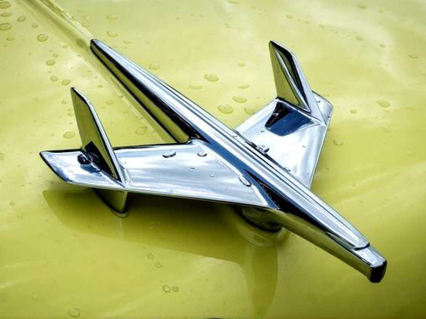 31st Image of a 1955 CHEVROLET BELAIR