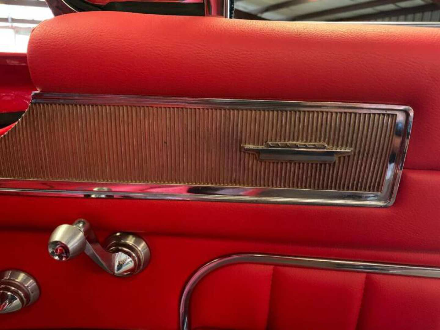 63rd Image of a 1958 CADILLAC DEVILLE
