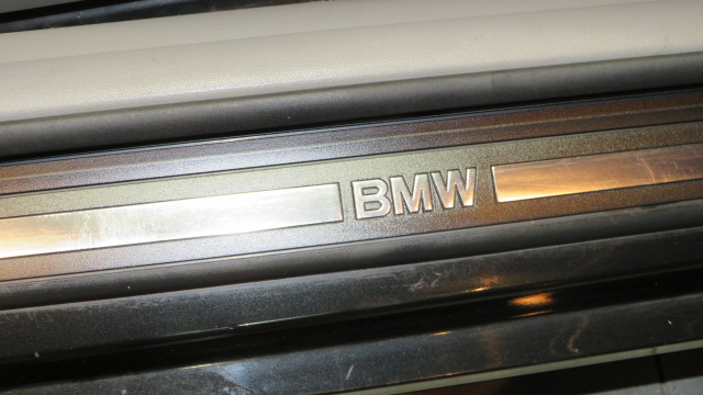 12th Image of a 2008 BMW 3 SERIES 328I