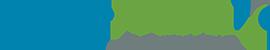 New Keesler Logo
