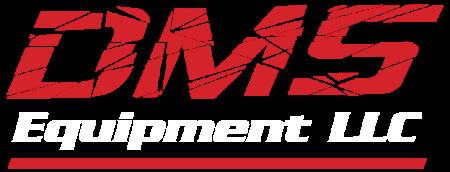 DMS Equpiment